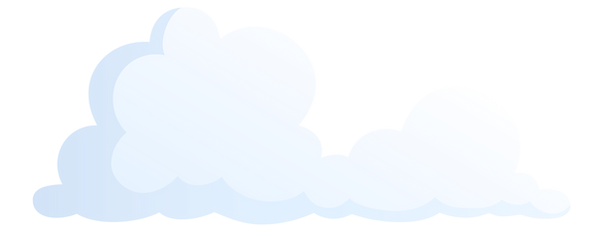 clipart-border-cloud-4-transparent_edite
