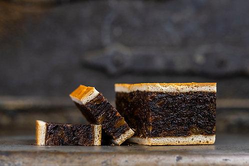 Alex Dalgety's Famous Cakes
