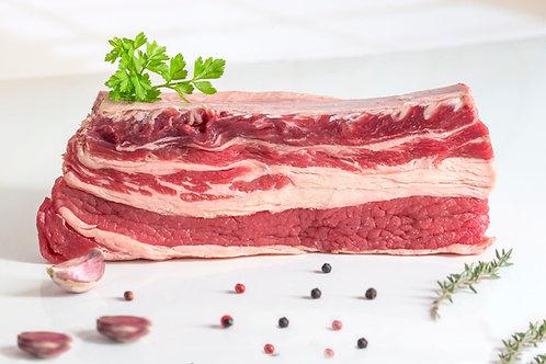 Beef Ribs - Runner Beef