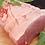 Thumbnail: Pork Gigot Roast