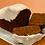 Thumbnail: Keemac Cakes