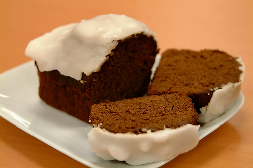 Keemac Cakes