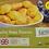 Thumbnail: Cheshire Chips, Wedges & Potato