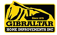 Gibraltar Home Improvements