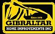 Gibraltar Home Improvements