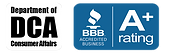 Gibraltar-Home-Improvement-bbb-a+rating