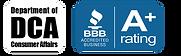 Gibraltar-Home-Improvement-bbb-a+rating