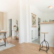 Einfamilienhaus Osterholz-Scharmbeck