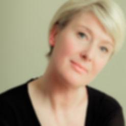 Dorothee Runnebohm Kontakt