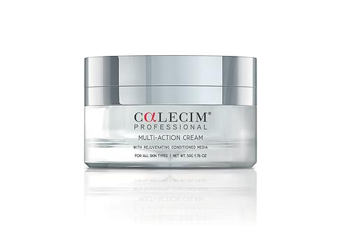 Calecim Professional Multi-Action Cream (50g)
