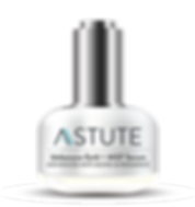 Astute_products-03.png