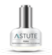 Astute_products-02.png