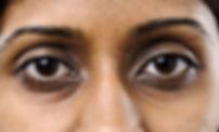 face-11.jpg