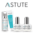 astute_products_thumb-01.png
