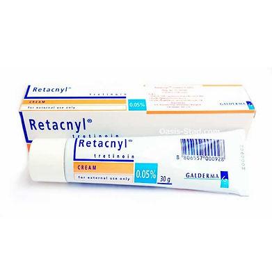 Retacnyl005-800x800.jpg