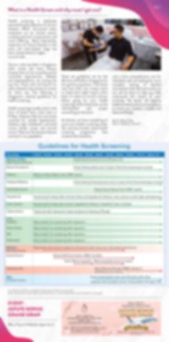 newsletter-02.jpg