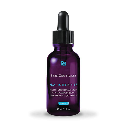 SkinCeuticals H.A. Intensifier Anti-Aging Hydration Serum