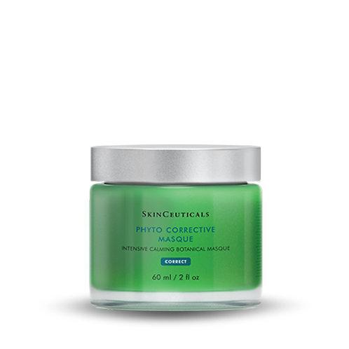 SkinCeuticals Phyto Corrective Moisturiser Gel