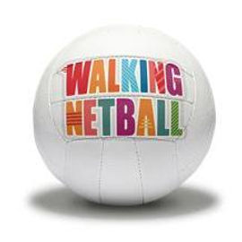 Walking netball.jpg