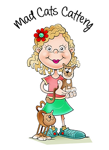 mad-cats-cattery-logo.png