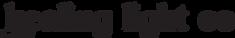 new logo hl.png