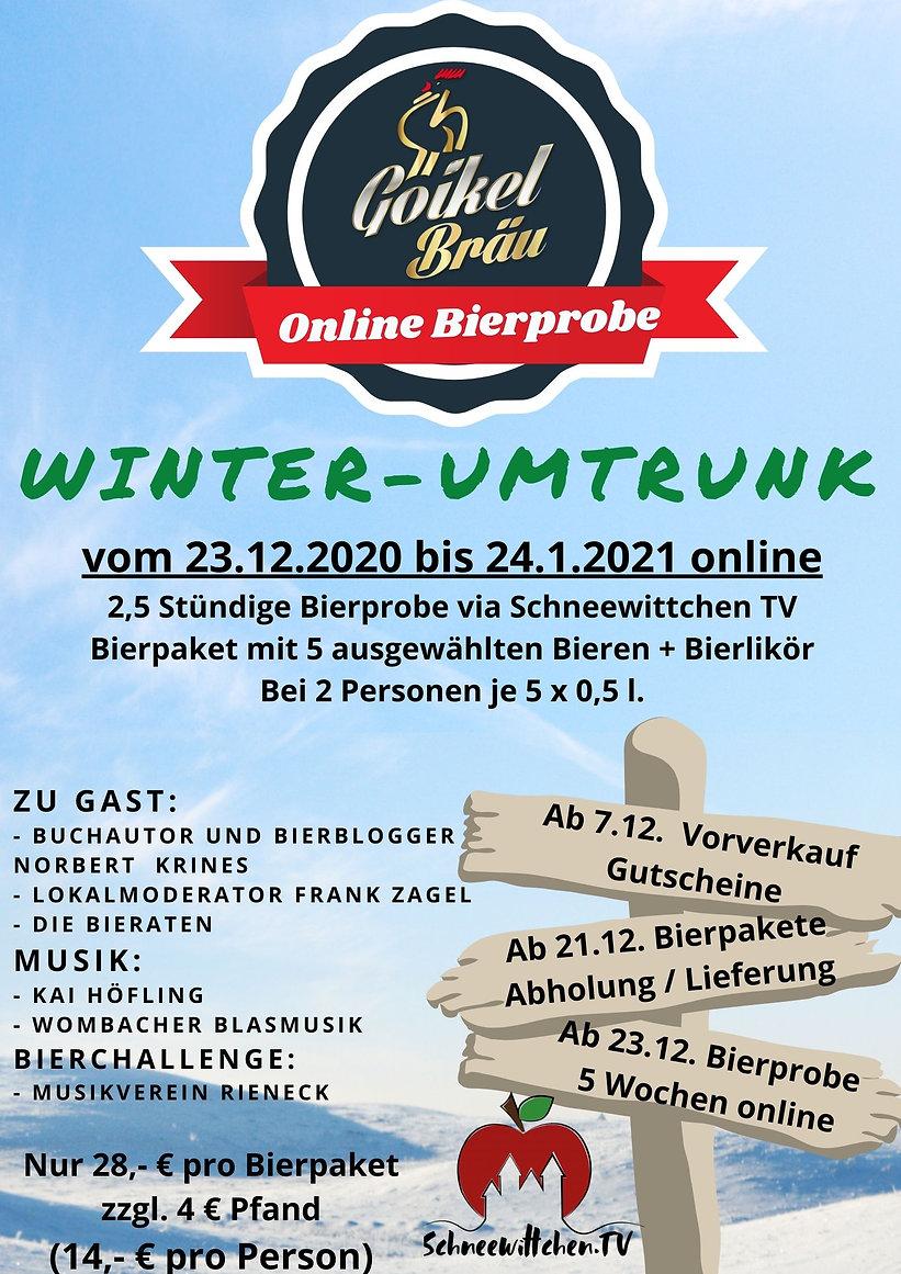 Winterumtrunk 2020 (2).jpg