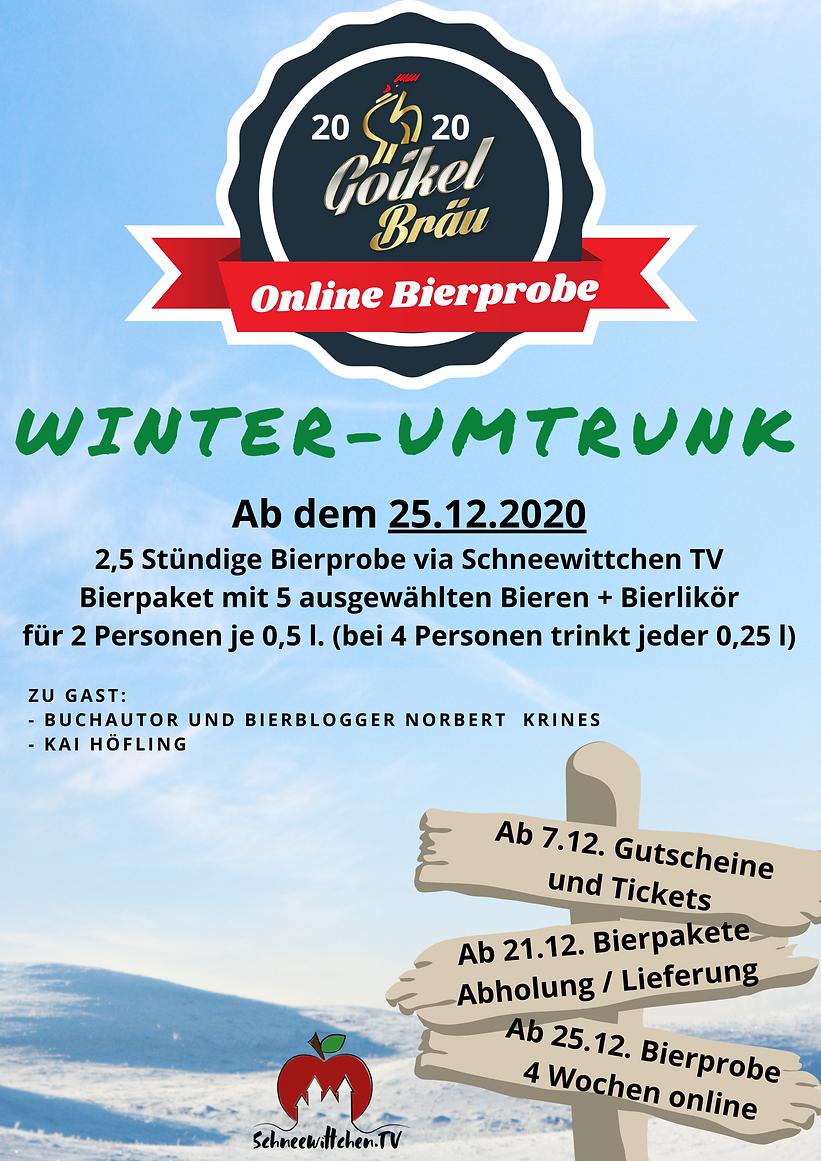 Winterumtrunk 2020 (1).png