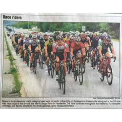 newspaper isagenix.jpg