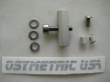 10 MM Alloy Extension Pack
