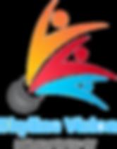 Skyline Vision Logo.png