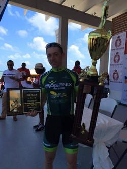 scotty 2nd belize trophy.jpg