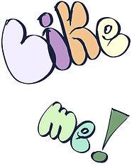 like me сайт соломон социальные сети_edi