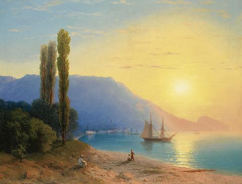 ivan-alvazovsky-91987_1920.jpg