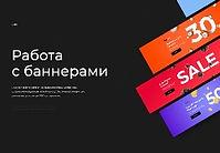 Про уникальность текстов в Яндексе.jpg