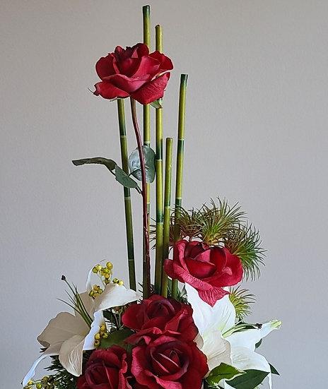 Valentine Delight