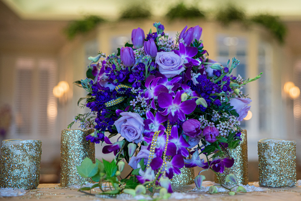 Bridal Expo Mauve bouquet.jpeg