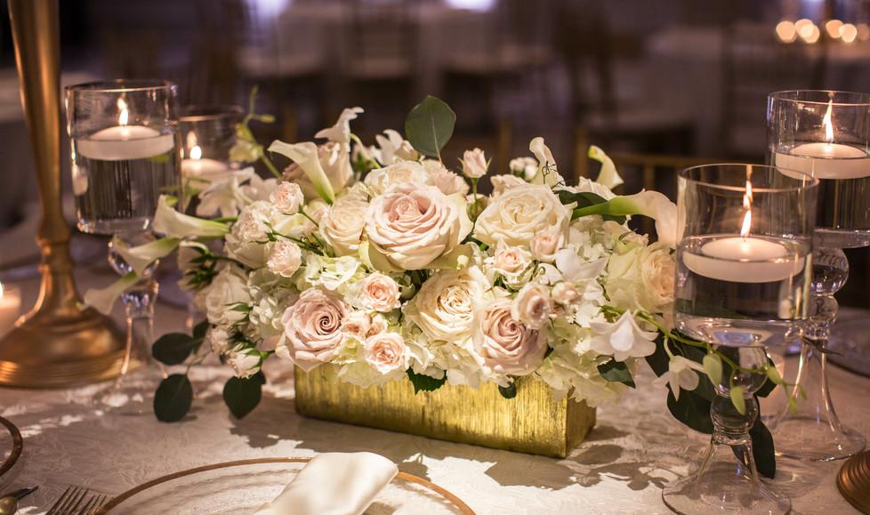 weddingtable.jpeg