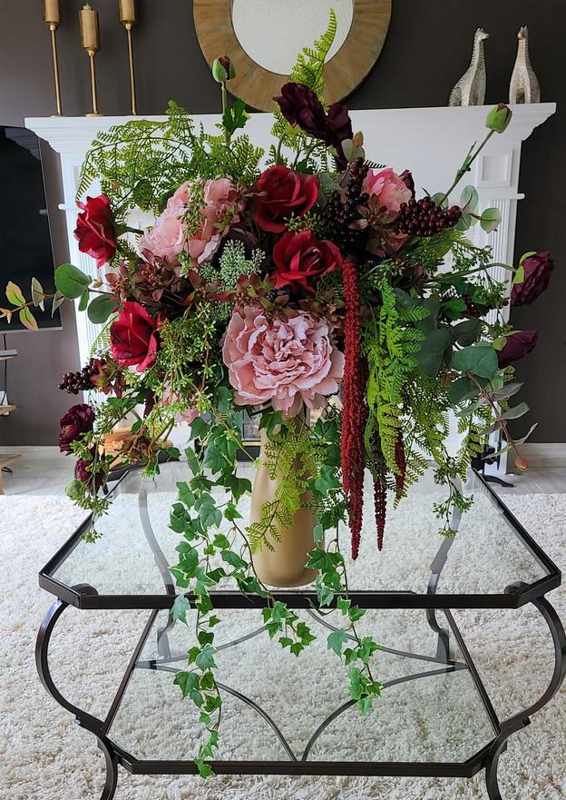 Krista Bouquet.jpg