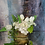 Thumbnail: Real Touch Hydrangea and Tulip arrangement