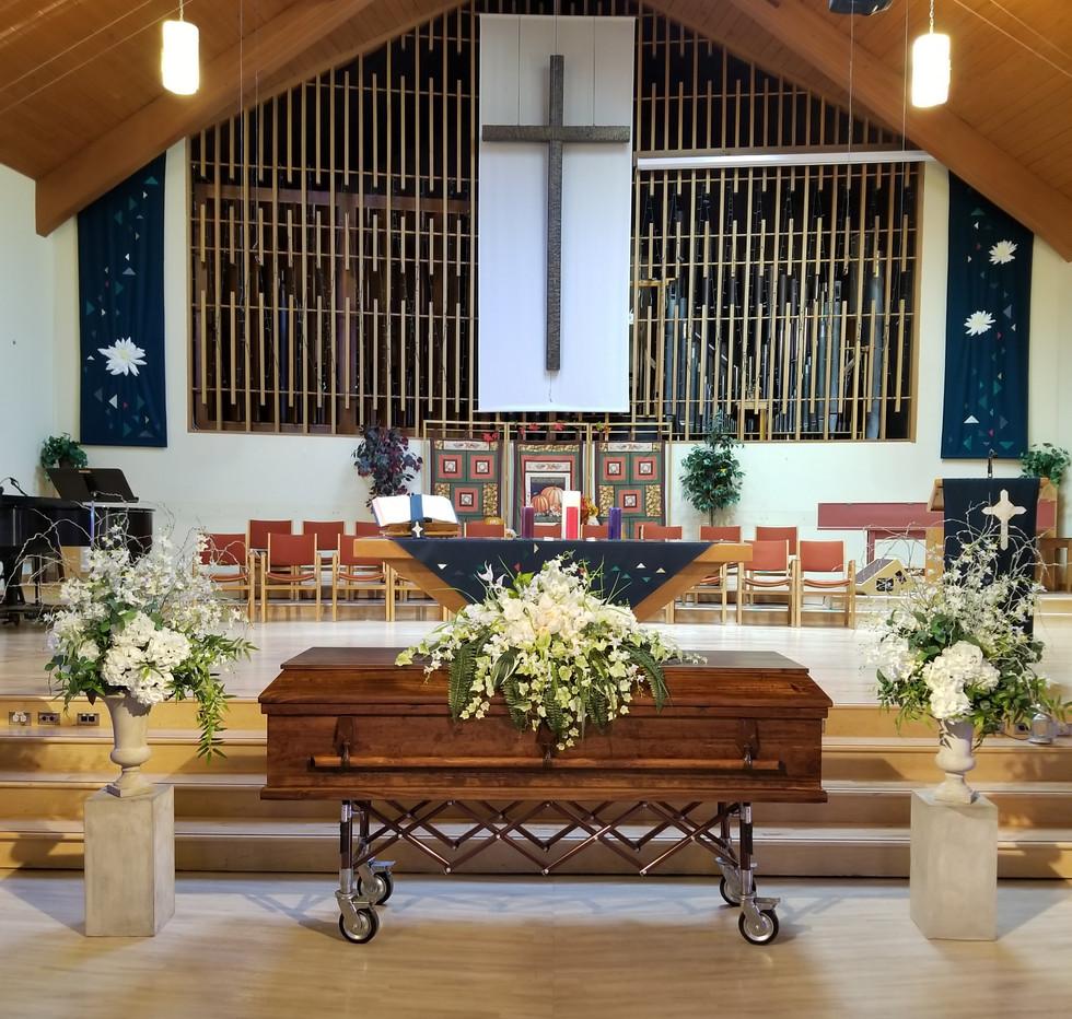 Whimsical Church 3.jpg