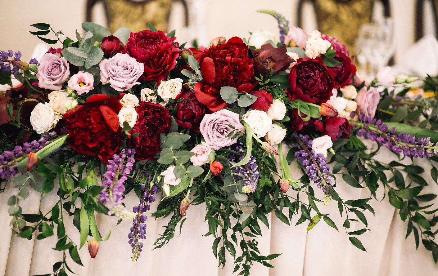 wedding table2.jpeg