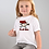 Thumbnail: Play Ball - Toddler T-Shirt
