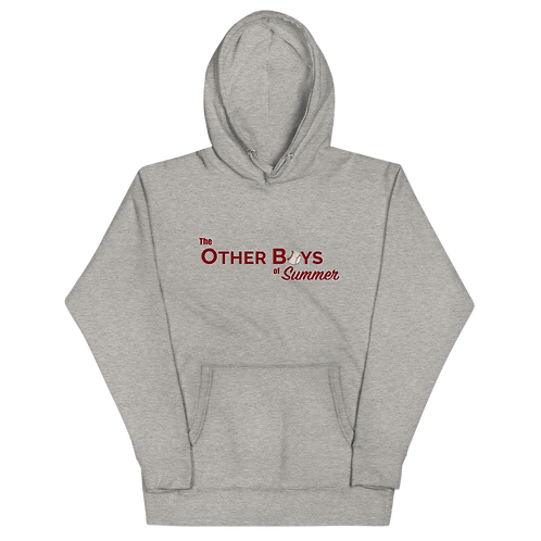 The Other Boys of Summer - Unisex Premium Hoodie (Various Colors)
