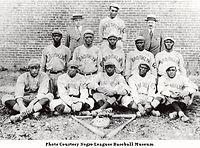 Brooklyn Royal Giants