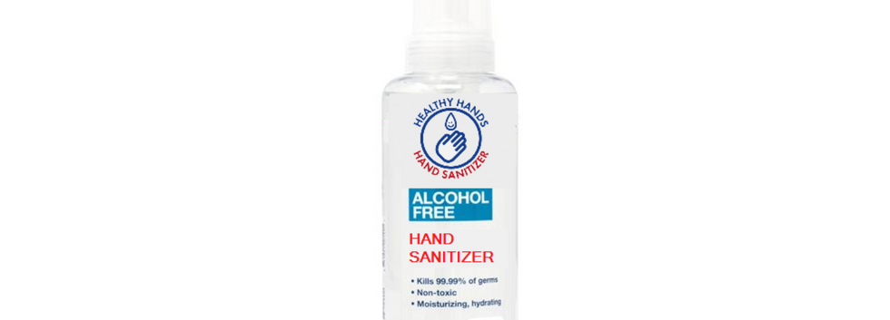 Hand Sanitizer.png