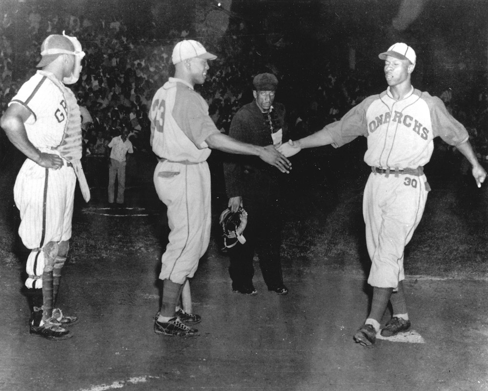 1942 Game 3