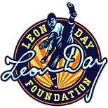 Leon Day Foundation