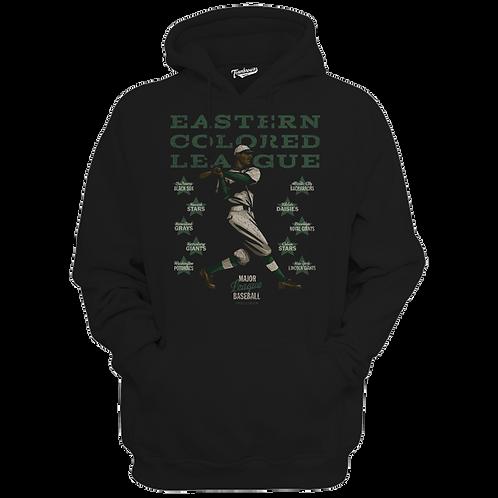 Eastern Colored League Premium Hoodie