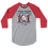 Thumbnail: NL 101 - Baseball Shirt
