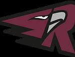 Ridgefield Raptors